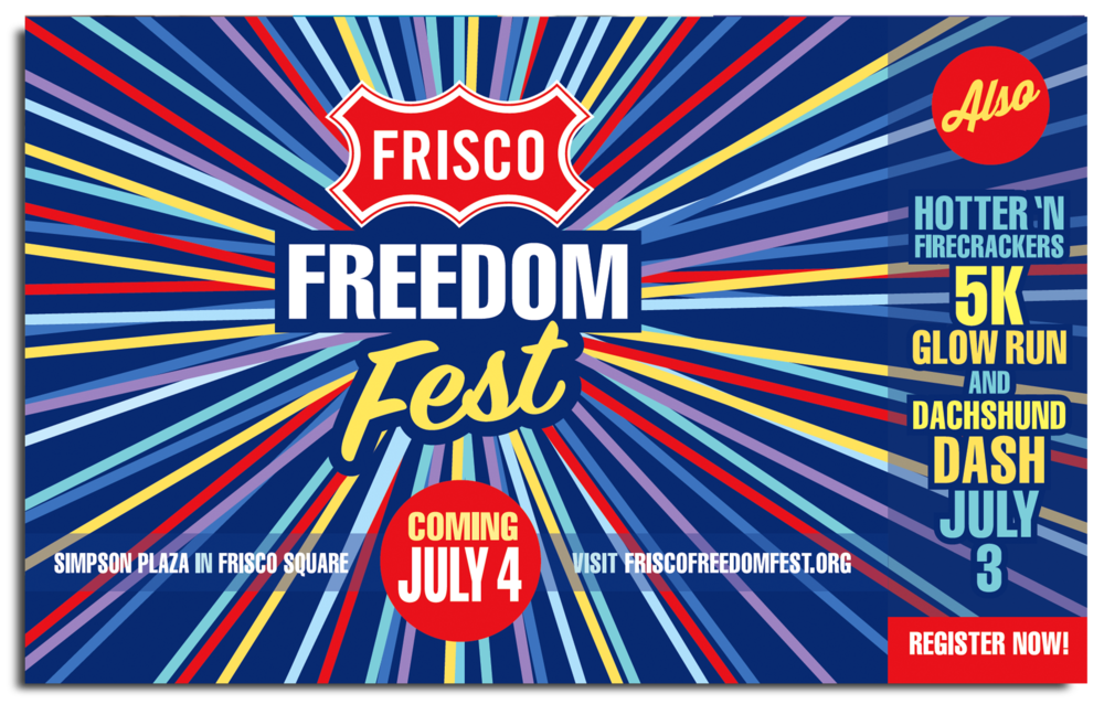 FriscoFreedomFest2018.png