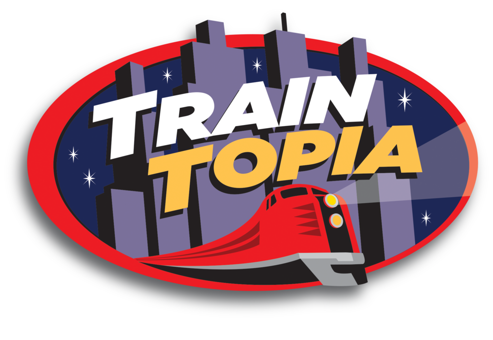TrainTopia-Logos-4C-forweb.png