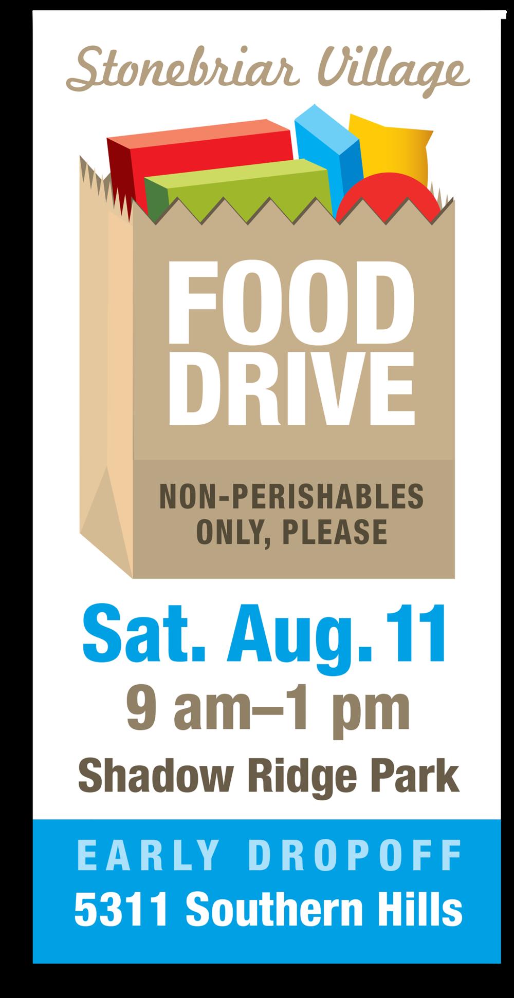 PosterOnPaper-FoodDrive-13x26half.png