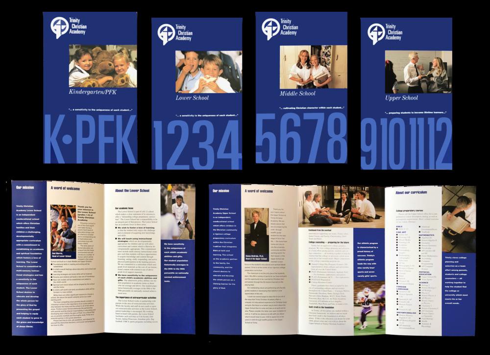 TCA-brochures.png