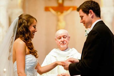 Matrimonio.jpg