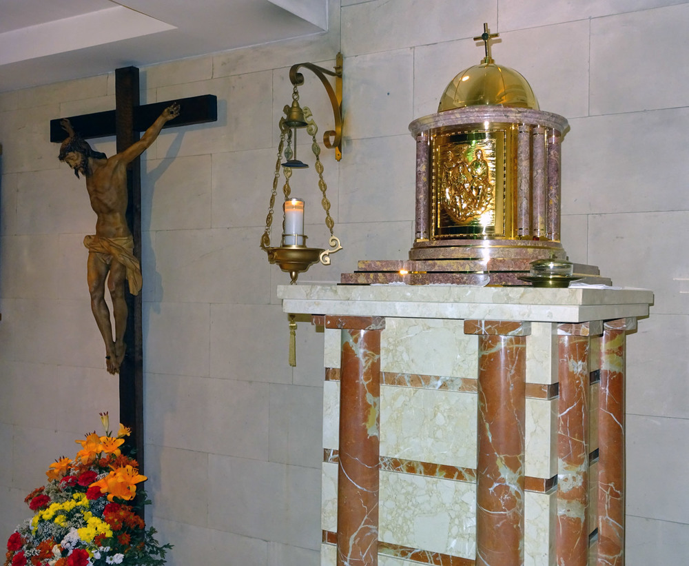 CristoSagrarioOra.jpg