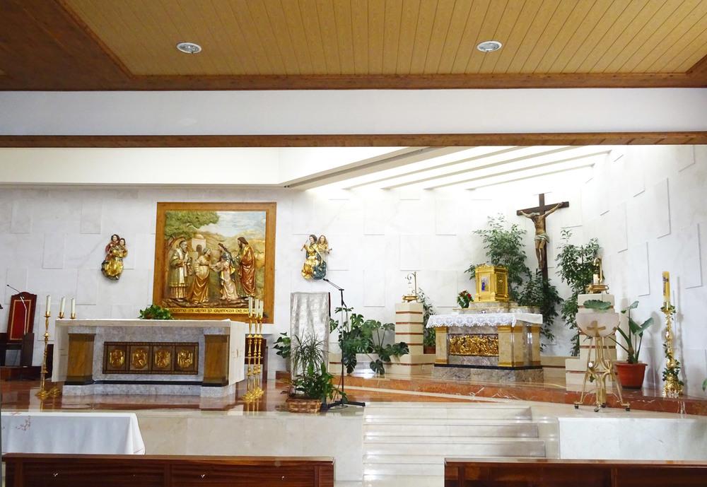 Iglesia2.jpg