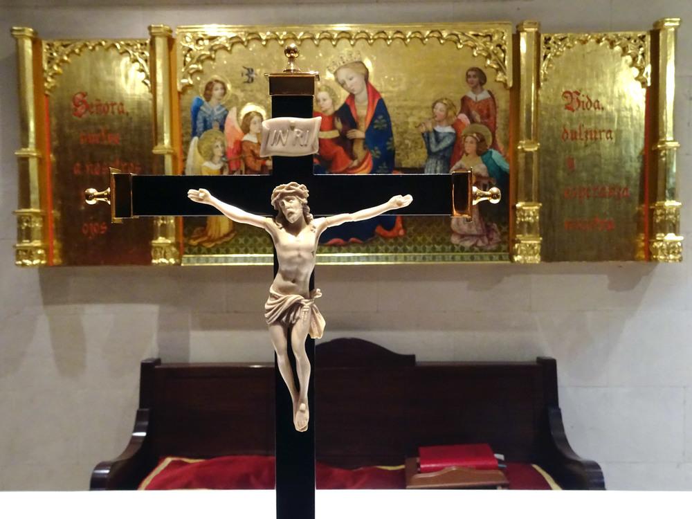 Cristodelanteretablo.jpg