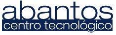 logo_abantos (1).jpg