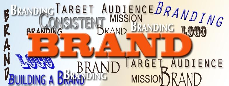 SDL Branding