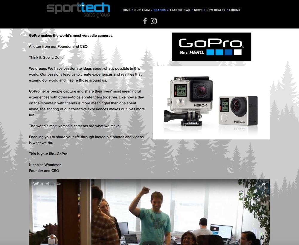 sporttechgopro.jpg