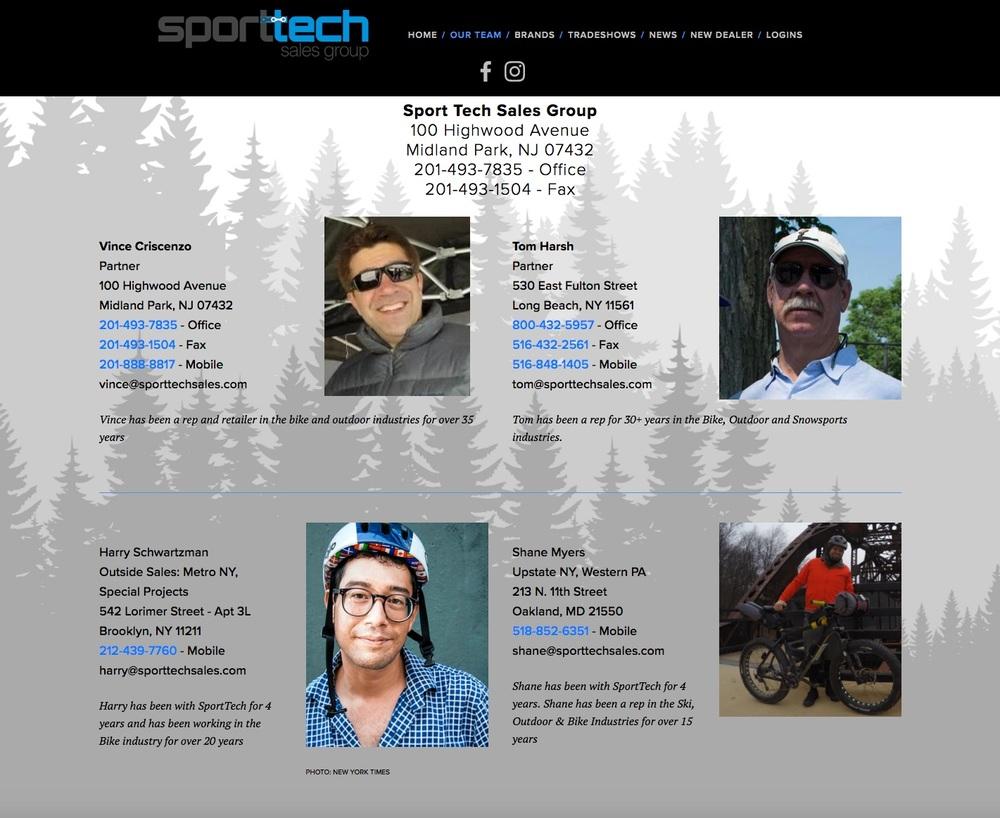 sporttechaboutus.jpg
