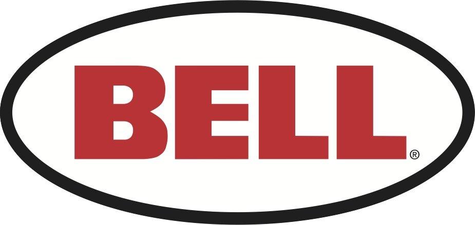 bell_logo_nobg.png