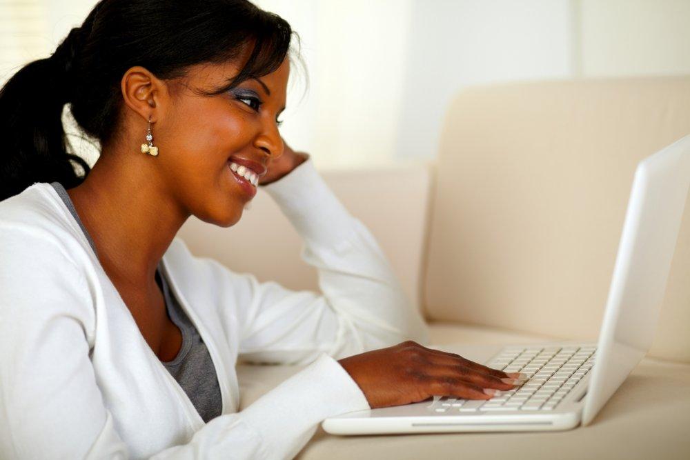 Inscrivez votre document - Un service gratuit et essentiel