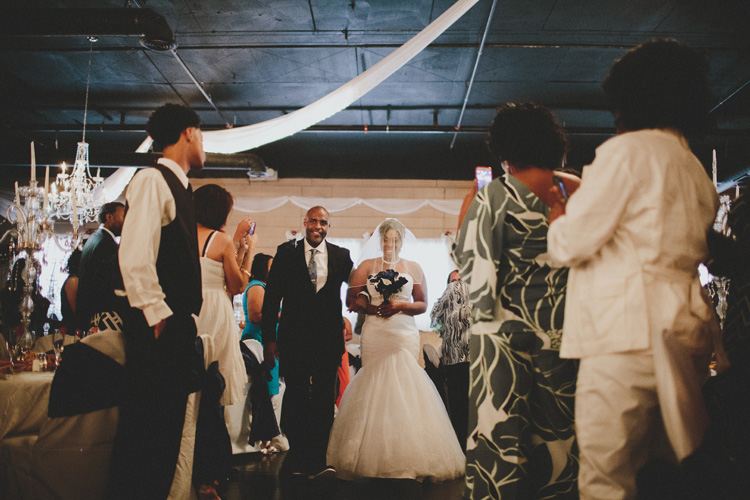 ChicagoWeddingPhotographer027.JPG