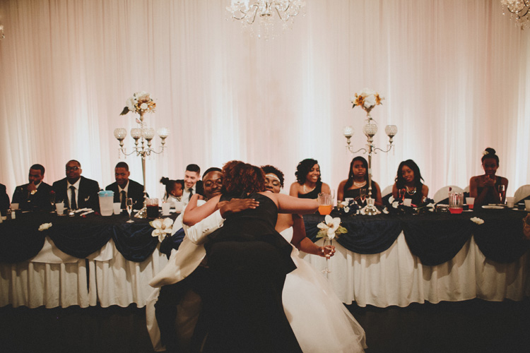 ChicagoWeddingPhotographer103.JPG