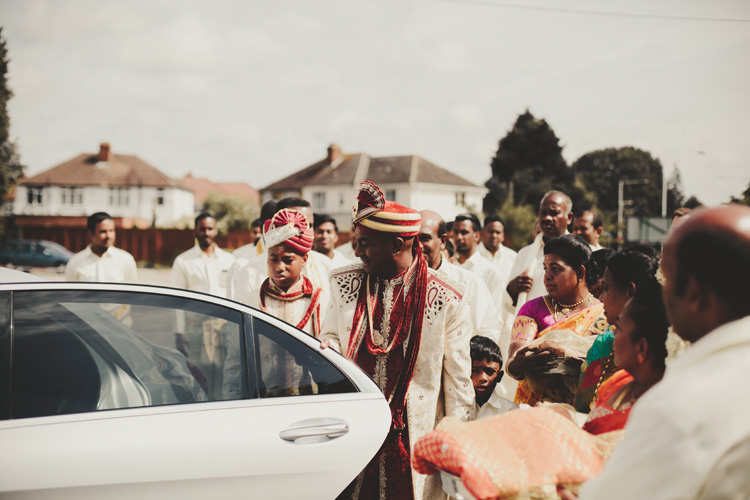 AsianWeddingPhotographer0081.JPG
