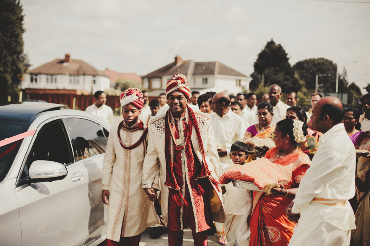 AsianWeddingPhotographer0082.JPG