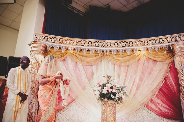 AsianWeddingPhotographer0145.JPG