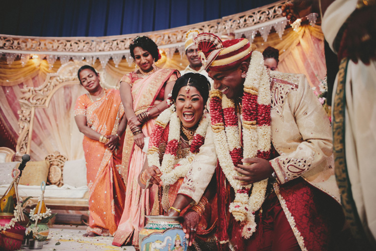 AsianWeddingPhotographer0171.JPG