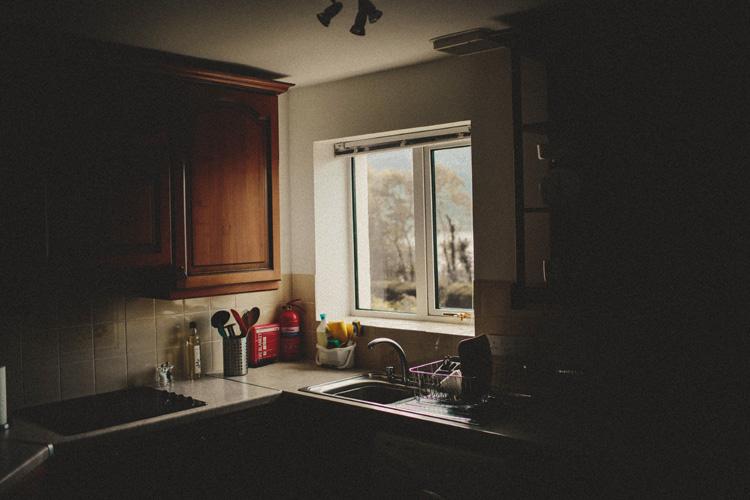 GlencoeWeddingPhotographer0020.jpg