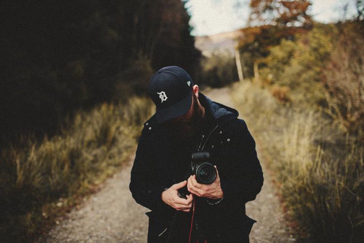 GlencoeWeddingPhotographer0041.jpg