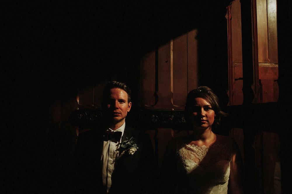 Copy of Copy of Copy of Copy of couple hold hands in portrait session in Devonshire wedding