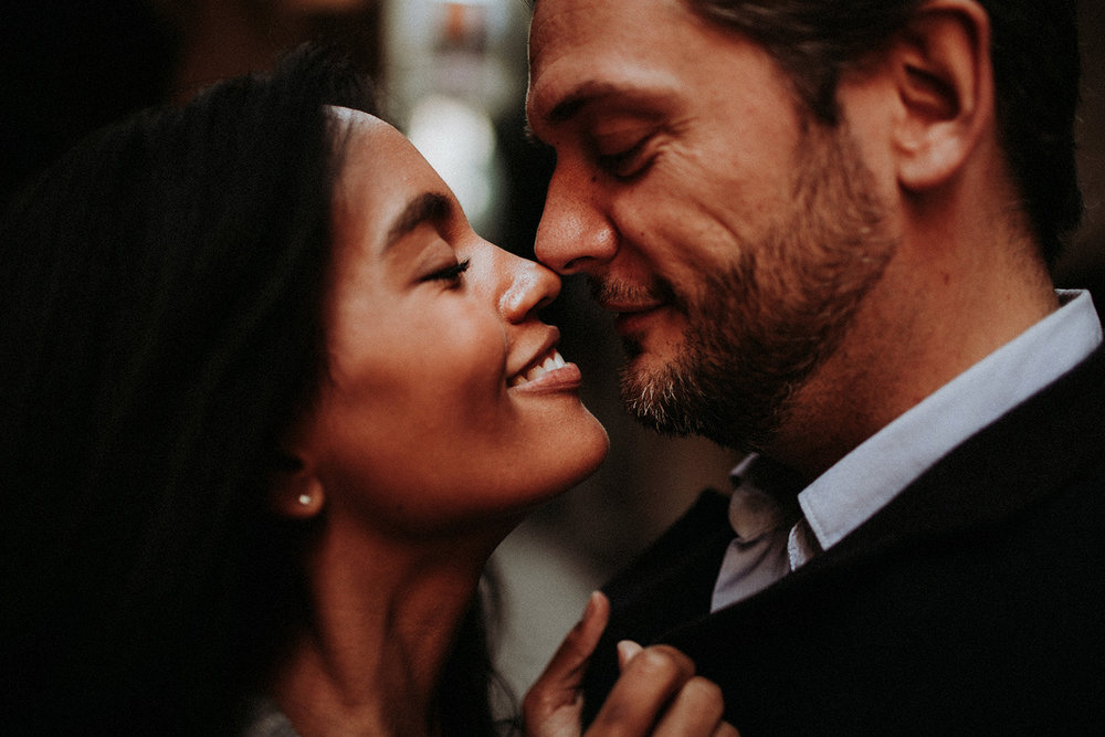 Copy of Copy of Copy of Copy of Copy of Copy of Copy of Copy of Copy of Copy of Copy of Copy of Copy of Copy of Copy of Copy of Copy of couple share playful moment during engagement session in the gothic quarter in Barcelona