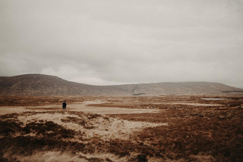 GlencoeElopementPhotographer0035.jpg