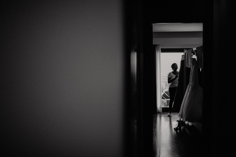 wedding photography in malaga