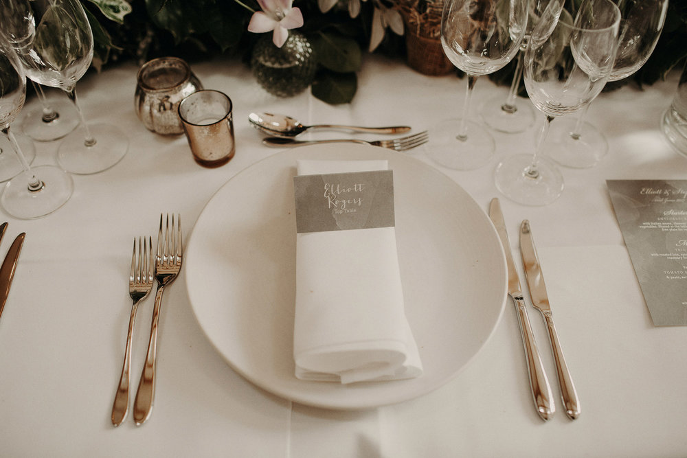 millbridge court wedding photography packages