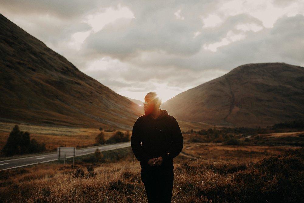 Scotland0427.jpg