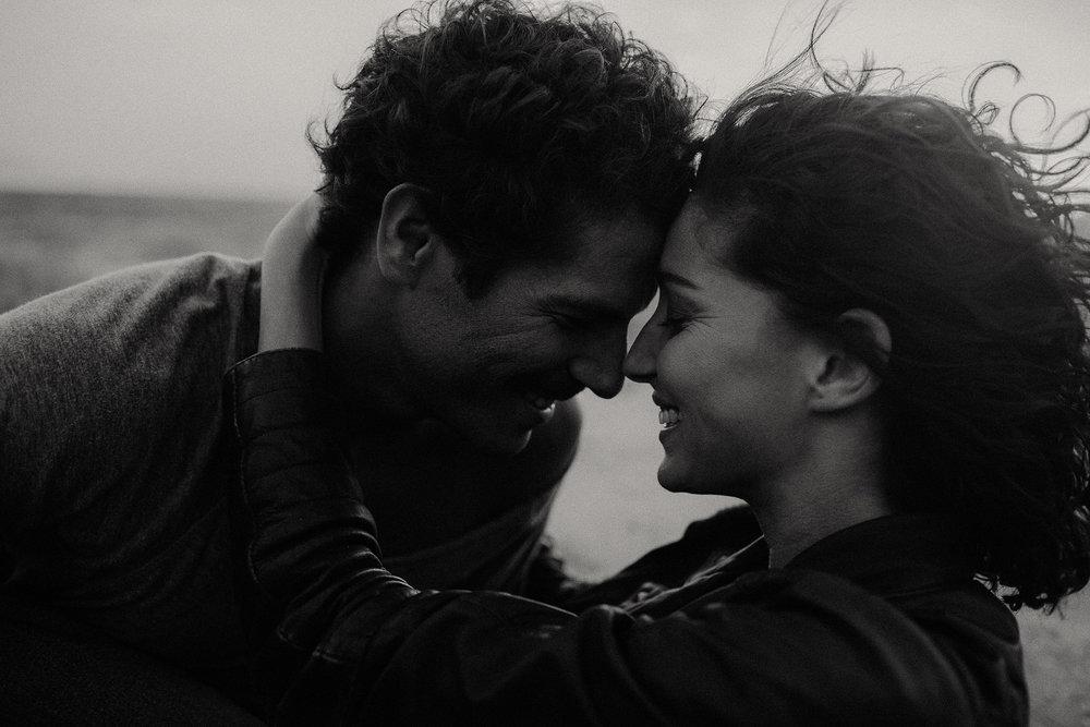 Hector&Laura0003.JPG