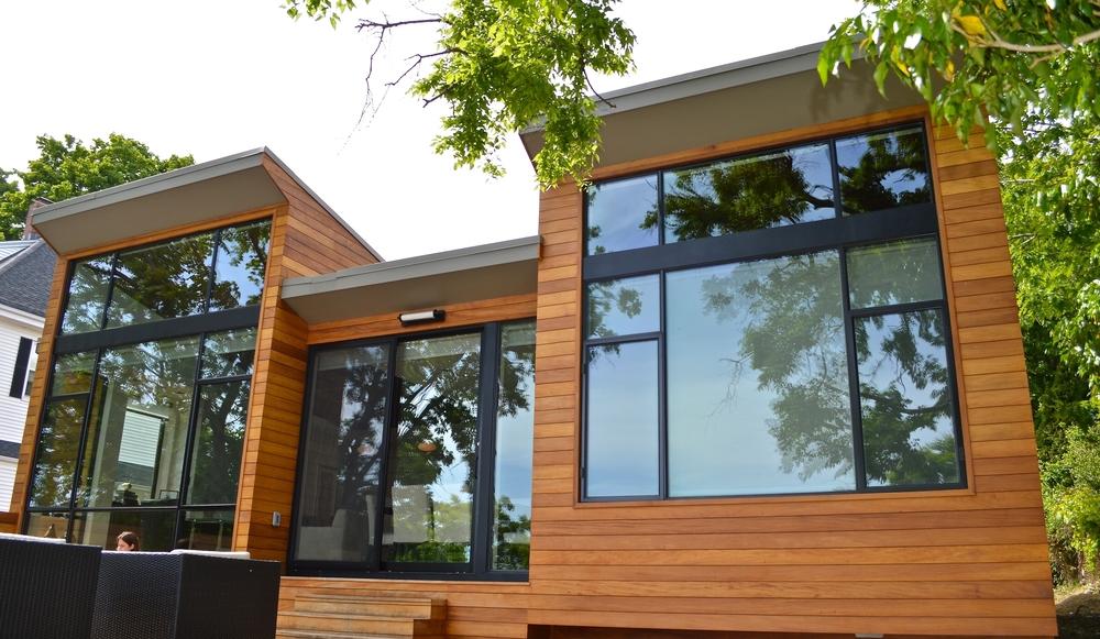 WonderGroup   Real Estate Development