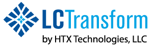 LCtransform_web.png