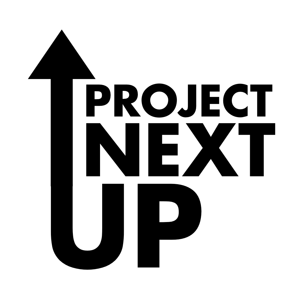 ProjectNextUp