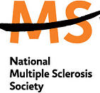 National Multiple Sclerosis Society Logo