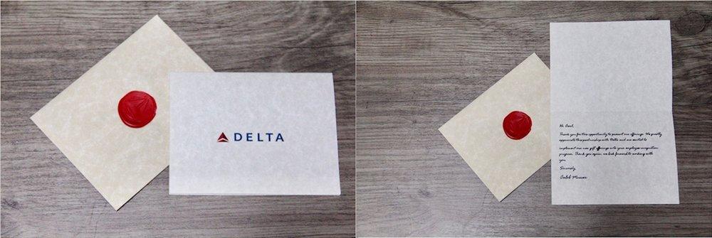 delta+parchment.jpg