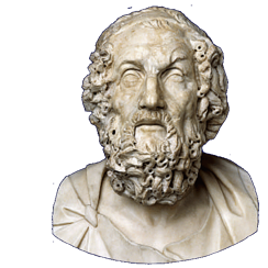 Homeric Approach