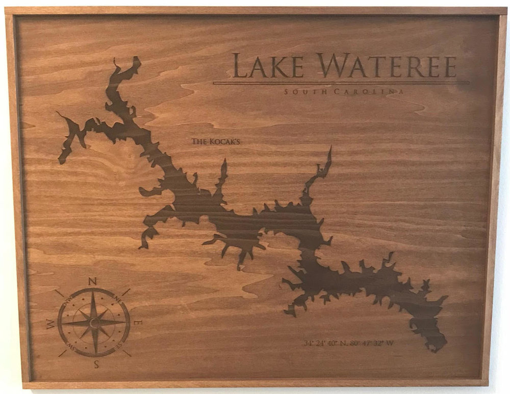 Lake Wateree Plaque.jpeg