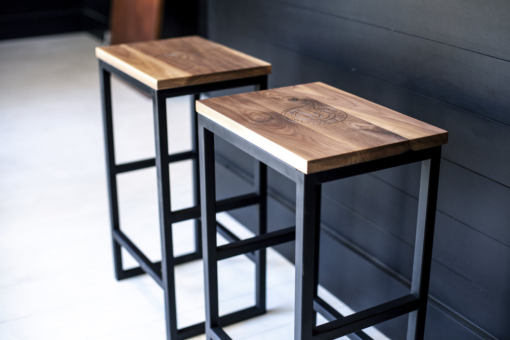 table pic 11.jpg