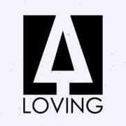 loving companies logo.png