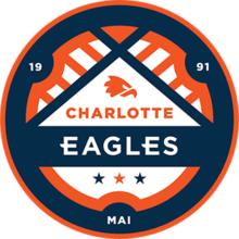charlotte eagles logo.png