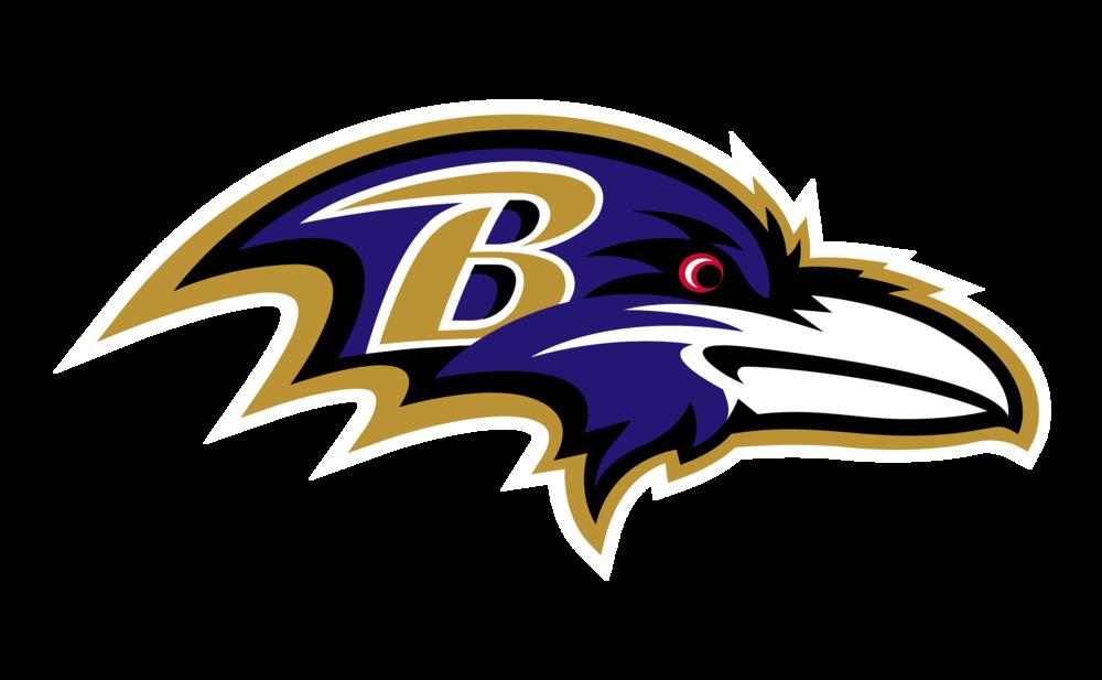 ravens logo.png