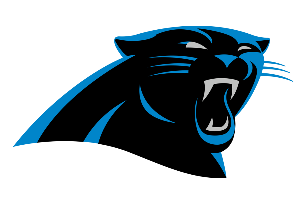 carolina-panthers-logo-transparent.png