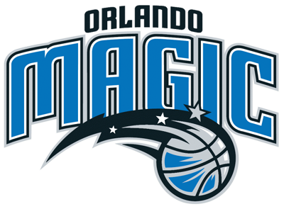 magic logo .png