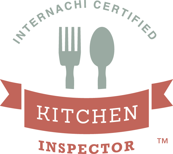 KitchenInspector.png