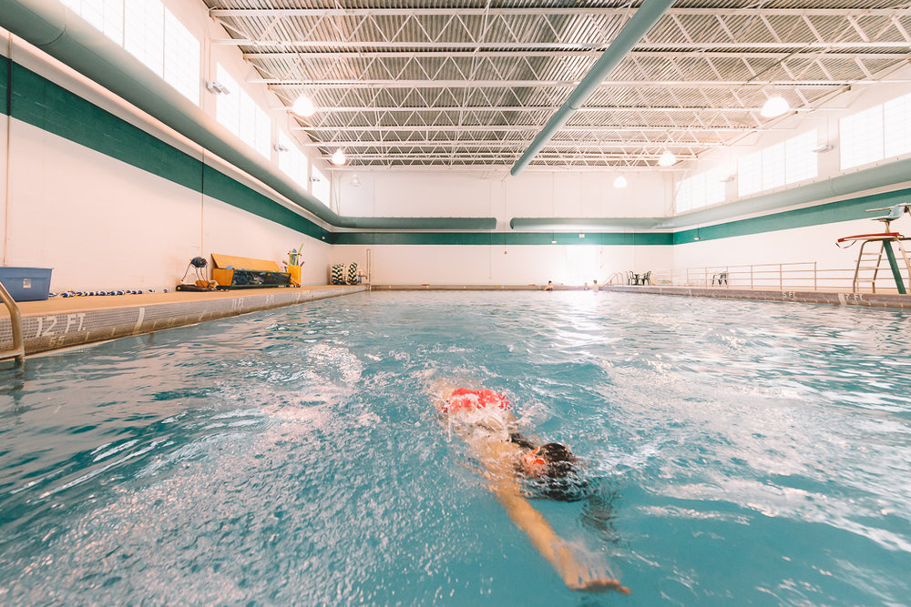 ENMU SWIMMING.jpg