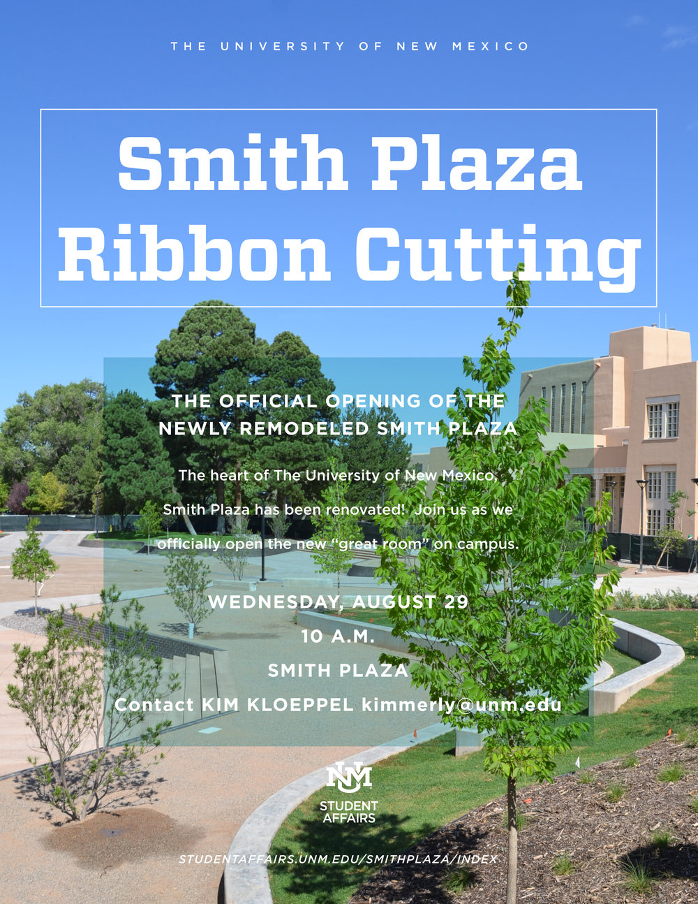 Final SP Ribbon cutting invite.jpg