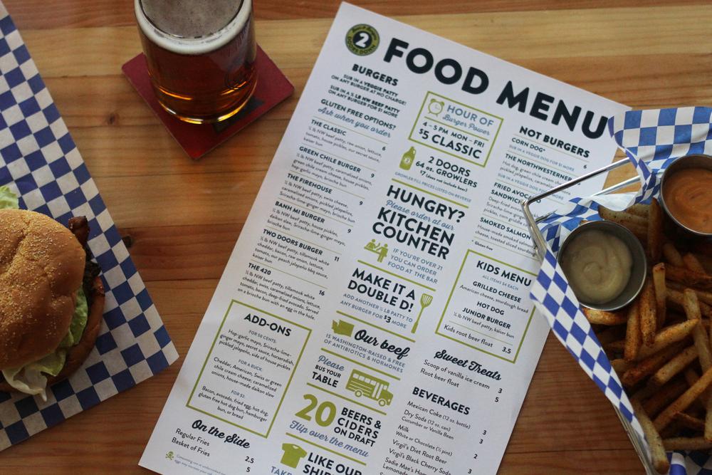 menu shot.jpg