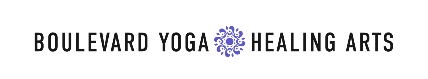 Downtown Kansas City Yoga | Boulevard Yoga & Healing Arts