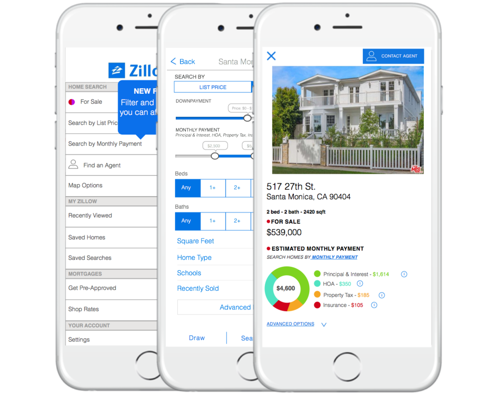 zillow final.png
