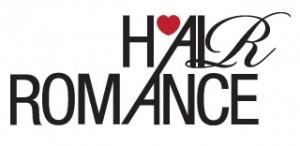 hair-romance-blog-logo-300x146.jpg