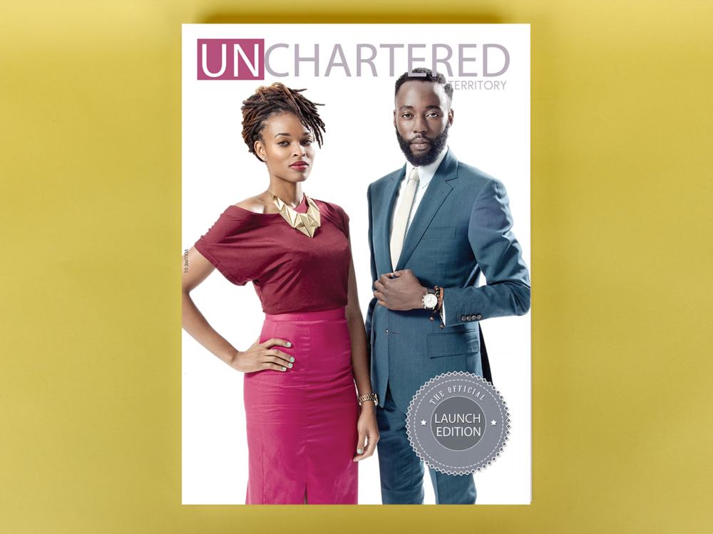 unchartered).png